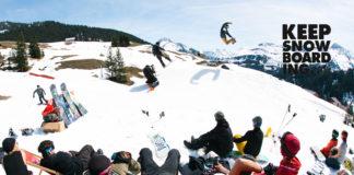 Prime-Snowboarding-Magazine-Keep-Snowboarding-2016-by-Theo-Acworth-Header