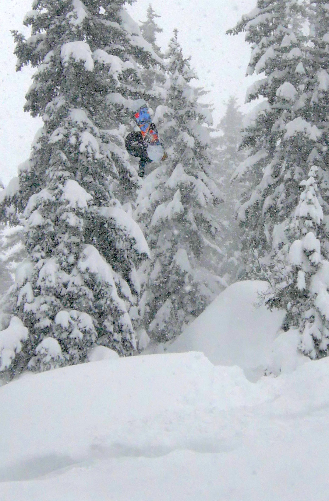 Prime-Snowboarding-Magazine-Libtech-Valerian-1