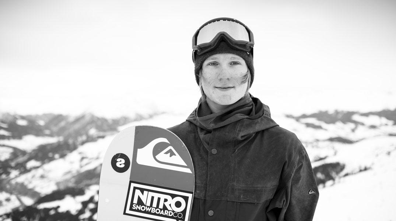 Prime-Snowboarding-Magazine-Michael-Scharer-Portrait-Rapahel-Erhart