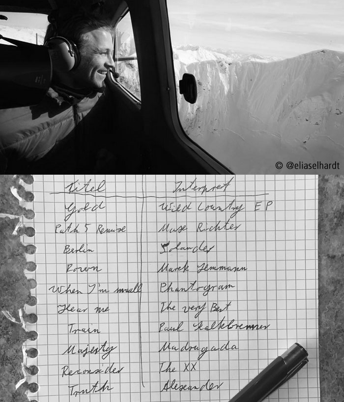 Prime-Snowboarding-Magazine-Mixtape-Elias-Elhardt-Playlist