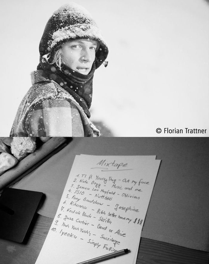 Prime-Snowboarding-Magazine-Mixtape-Flo-Corzelius-Playlist-1