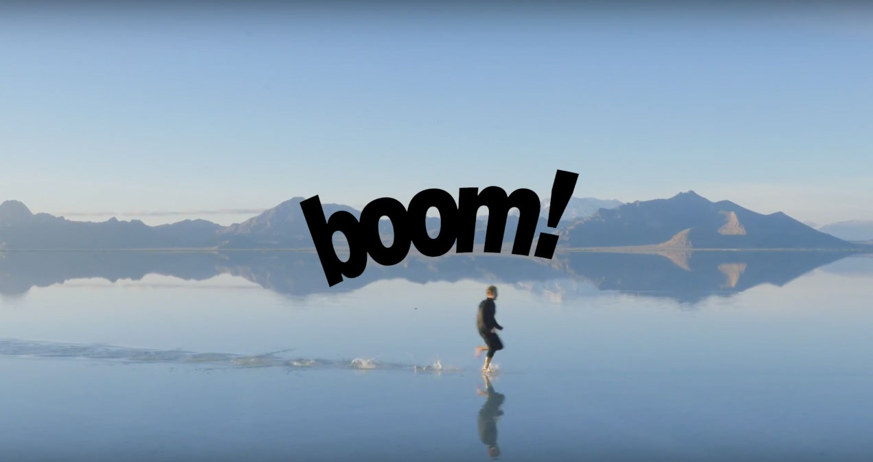 Prime-Snowboarding-Magazine-Nitro-Teammovie-Boom