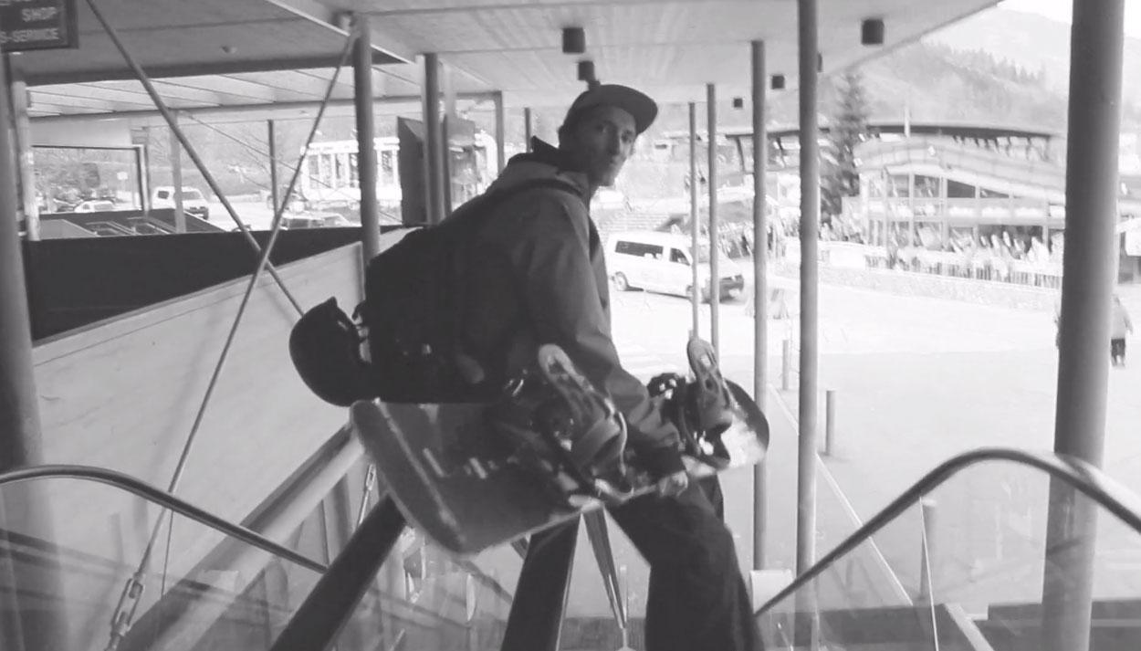 Prime-Snowboarding-Magazine-Pray-4-Penken-Lorenz