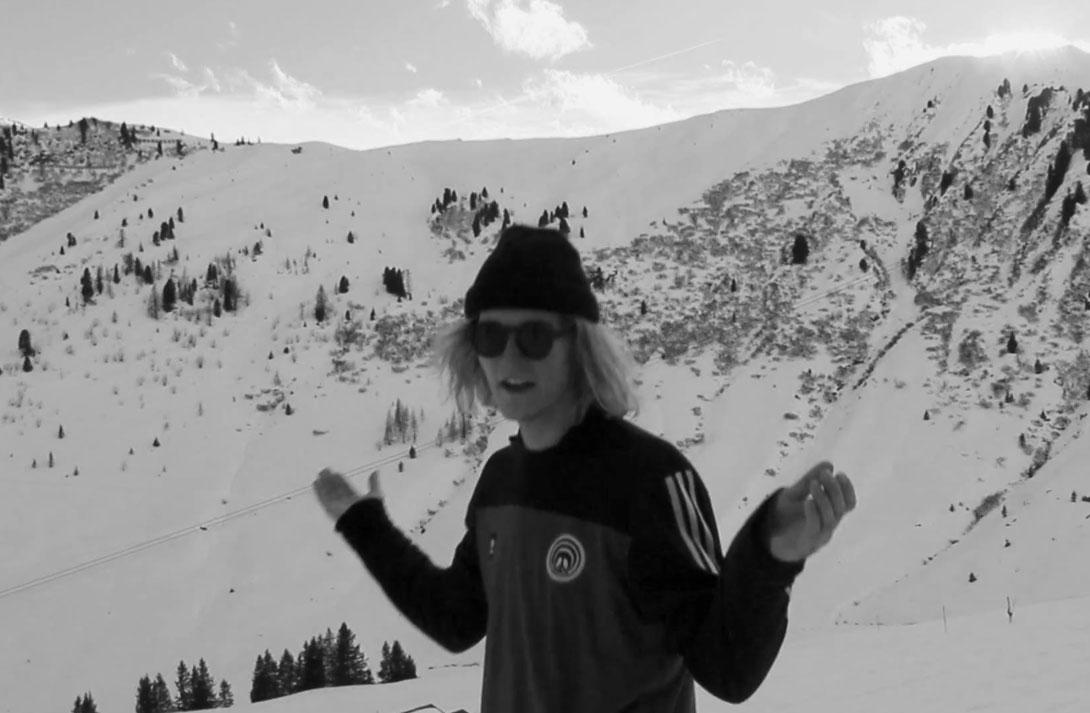 Prime-Snowboarding-Magazine-Pray-4-Penken-Tom
