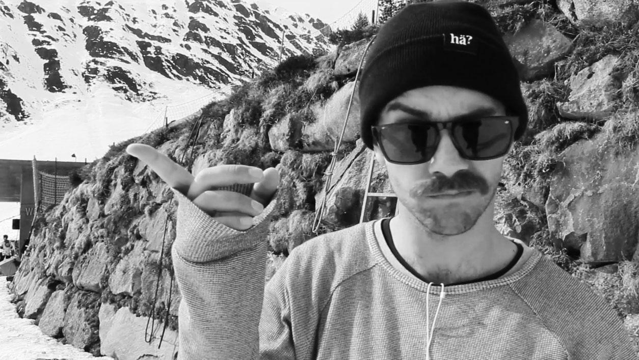 Prime-Snowboarding-Magazine-Pray-4-Penken-Zoesi