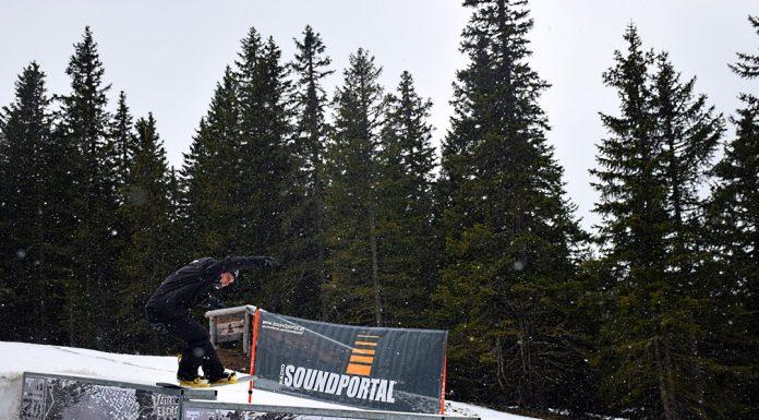 Prime-Snowboarding-Magazine-Slushy-Summer-Session-Header