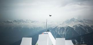 Prime-Snowboarding-Magazine-Suzuki-Nine-Knights-Header