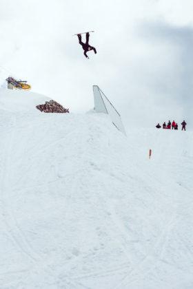 Prime-Snowboarding-Magazine-Turnin-Tumblin-Benni-Moesl-by-Flo-Trattner