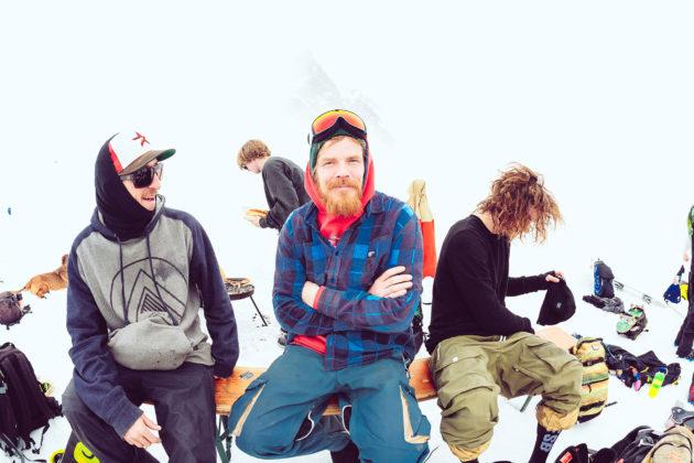 Prime-Snowboarding-Magazine-Turnin-Tumblin-Bjarni-Thor-Valdimarsson-by-Flo-Trattner