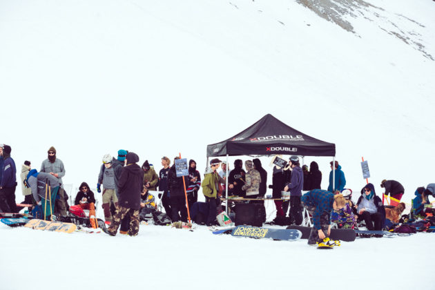 Prime-Snowboarding-Magazine-Turnin-Tumblin-Chillarea-by-Flo-Trattner
