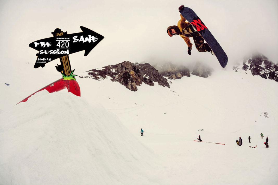 Prime-Snowboarding-Magazine-Turnin-Tumblin-Michi-Schatz-by-Flo-Trattner