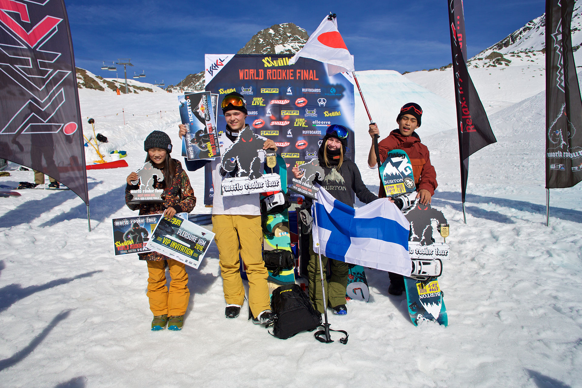 Prime-Snowboarding-Magazine-World-Rookie-Finale-2016-All-Winners-by-Gustav-Ohlsson