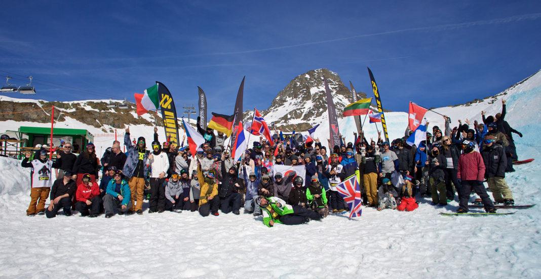 Prime-Snowboarding-Magazine-World-Rookie-Finale-2016-Group-Photo-by-Gustav-Ohlsson