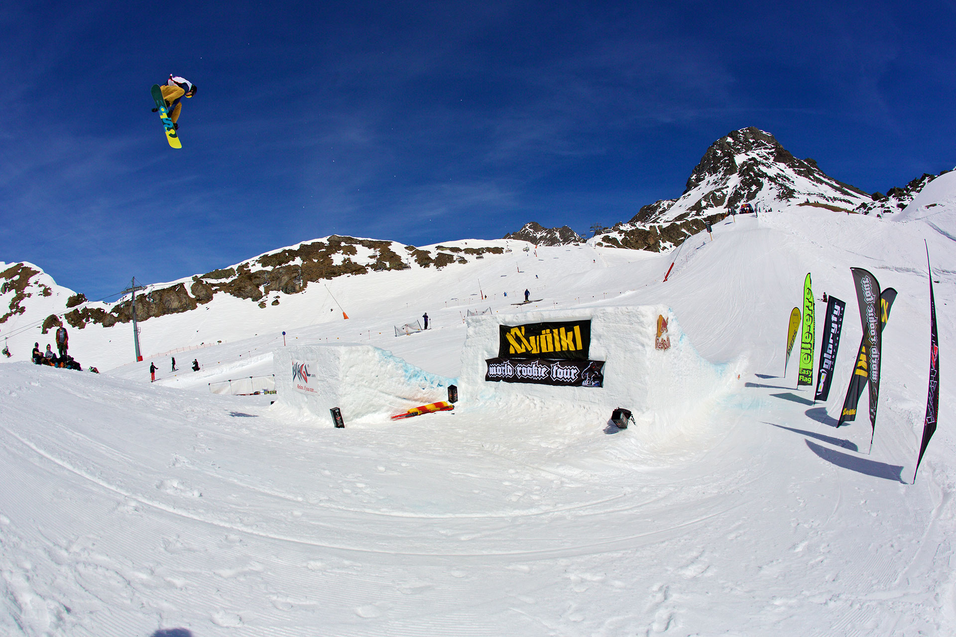 Prime-Snowboarding-Magazine-World-Rookie-Finale-2016-Isak-Ulstein-by-Gustav-Ohlsson