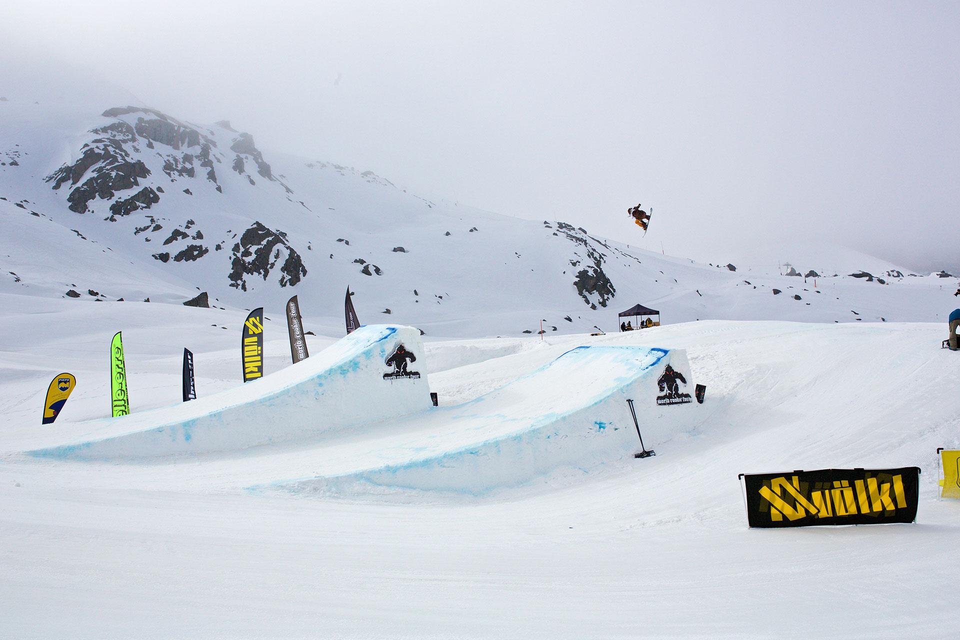 Prime-Snowboarding-Magazine-World-Rookie-Finale-2016-Kokomo-Murase-by-Gustav-Ohlsson