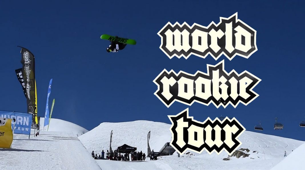 Prime-Snowboarding-World-Rookie-Tour-Finals-2017