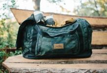 Dakine Travel Bags – Alleskönner für die Reise