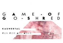 Prime-Snowboarding-Magazine-Game-of-go-shred-Header-5