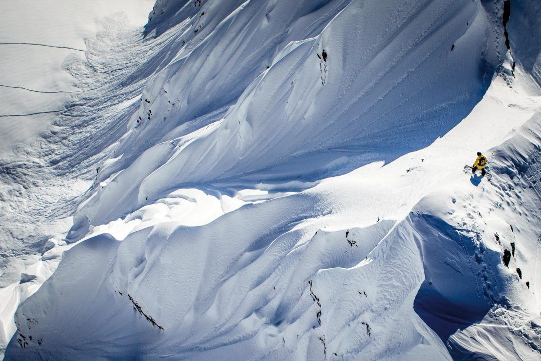 Prime-Snowboarding-Magazine-Jason-Robinson-Before-Drop-in-Andrew-Miller