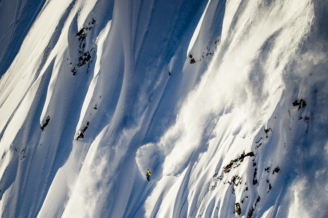 Prime-Snowboarding-Magazine-Jason-Robinson-Line-2-AK-Andrew-Miller