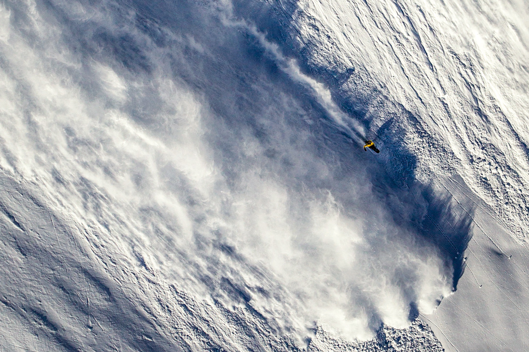 Prime-Snowboarding-Magazine-Jason-Robinson-Turn-AK-Andrew-Miller