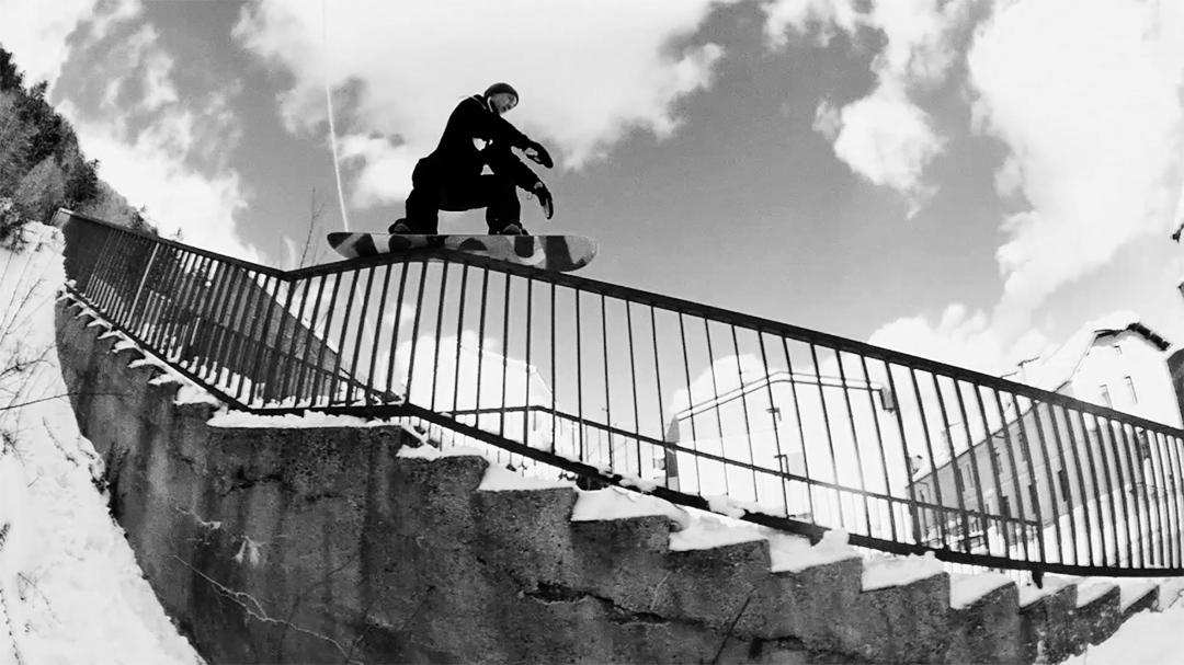Prime-Snowboarding-Magazine-Mathias-Weissenbacher-50-50