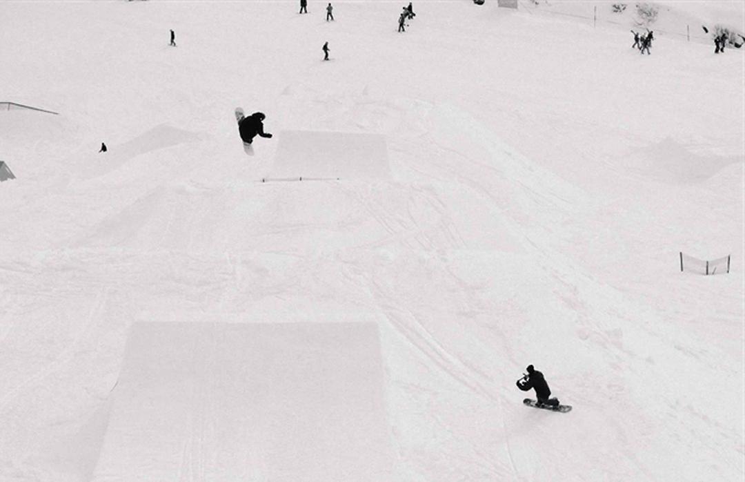Prime-Snowboarding-Magazine-Mixtape-Maxi-Preissinger-Action-Theo-Acworth