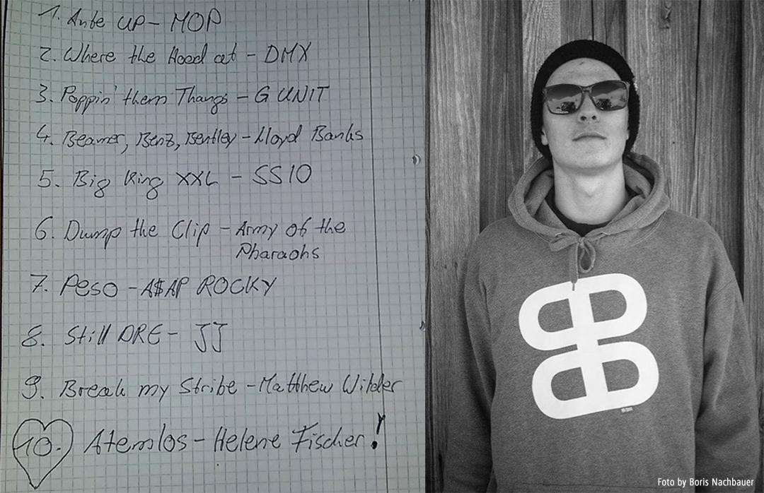 Prime-Snowboarding-Magazine-Mixtape-Maxi-Preissinger-Playlist-Portrait