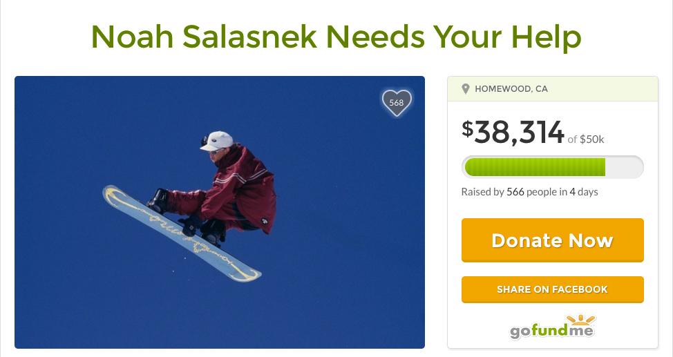 Prime-Snowboarding-Magazine-Noah-Salasnek-Header-2