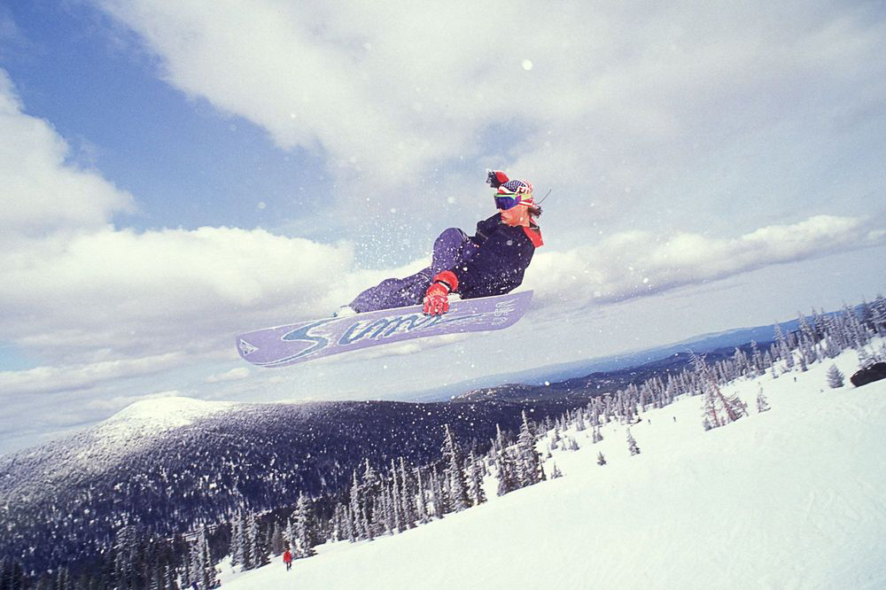 Prime-Snowboarding-Magazine-Noah-Salasnek-Header-3