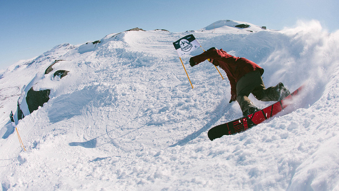 Prime-Snowboarding-Magazine-Riks-Banked-Slalom-2-Lucas-Nilsson