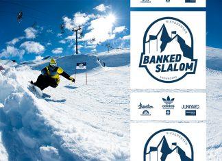 Prime-Snowboarding-Magazine-Riks-Banked-Slalom-Header-4