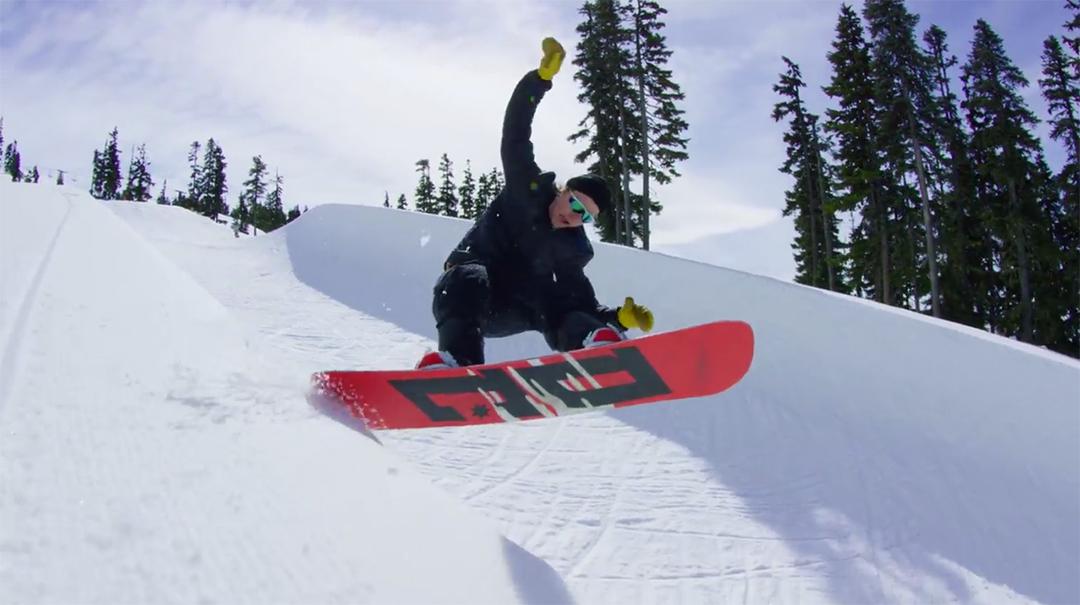 Prime-Snowboarding-Magazine-Shredbots-Whizz-Bizz-Torstein-Horgmo-Tailslide-Whistler