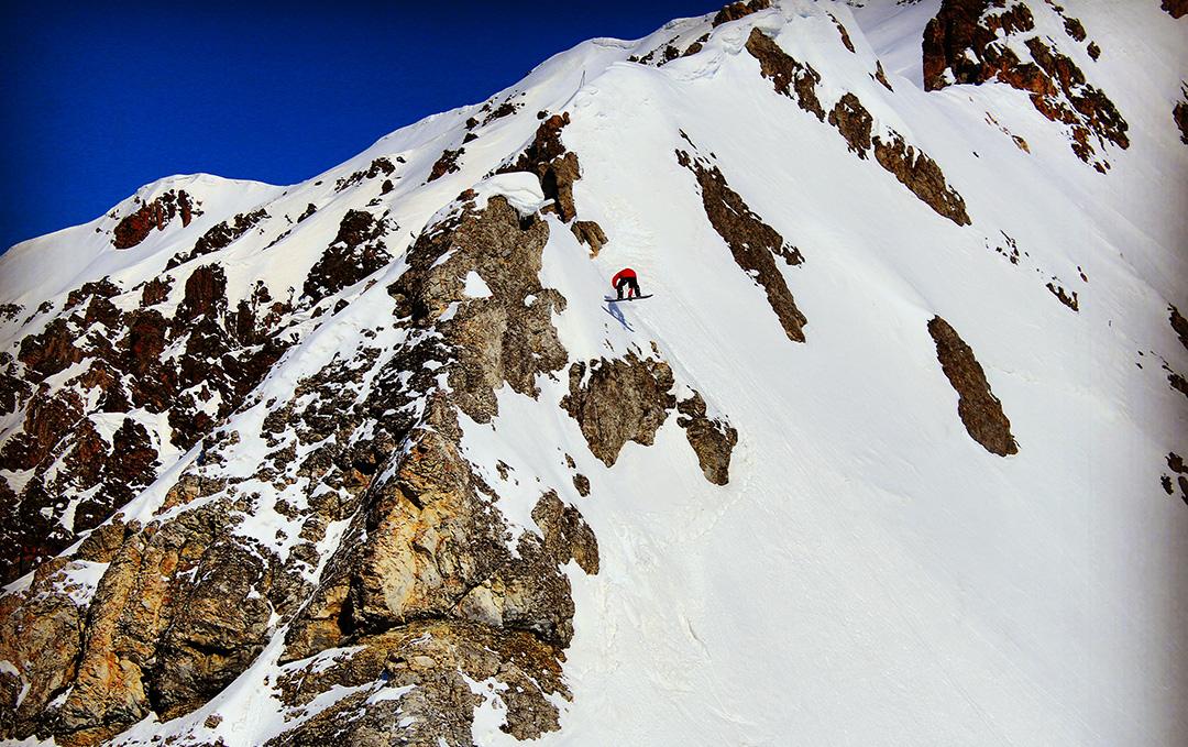 Prime-Snowboarding-Magazine-Victor-Heim-Season-Edit-Header