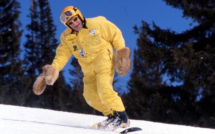 Prime-Snowboarding-Magazine-telegraphcouk