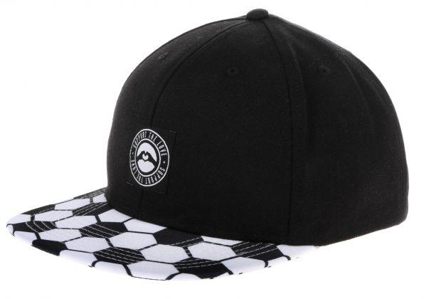 Love Fußball Snapback Cap, € 29,95