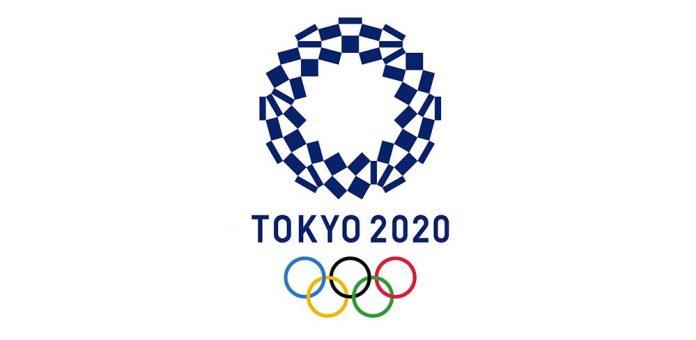 Skateboarden und Surfen werden ab 2020 olympische Sportarten