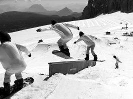 Prime-Snowboarding-Katha-Buchegger-01