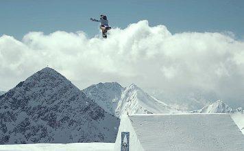 Prime-Snowboarding-Clemens-Millauer-Spring-Edit-Header