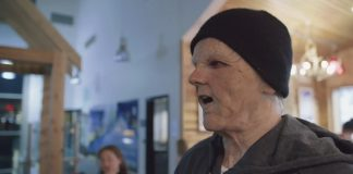 Prime-Snowboarding-Jamie-Nicholls-Old-Man-Prank-02
