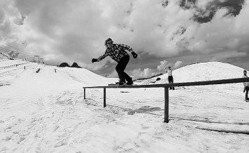 Prime-Snowboarding-Thomas-Hiendl-Dachstein-1