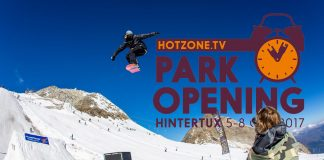 Prime-Snowboarding-Hotzone-Opening-2017-03