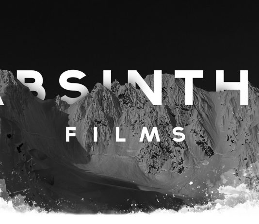 Prime-Snowboarding-Absinthe-After-Forever-Trailer-01