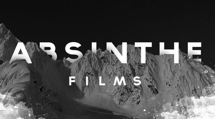 Prime-Snowboarding-Absinthe-After-Forever-Trailer-01
