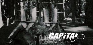 Prime-Snowboarding-Campita-01