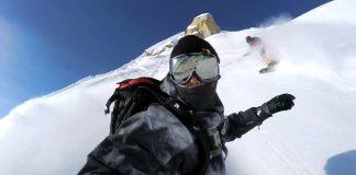 Prime-Snowboarding-Fourth-Phase-Travis-Rice-Gopro-1