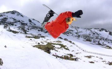 Prime-Snowboarding-Shredbots-Shredotpia-Ozzie-Section-03