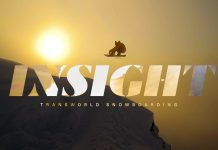 Prime-Snowboarding-Transworld-Insight-Trailer-06
