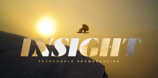Prime-Snowboarding-Transworld-Insight-Trailer-06