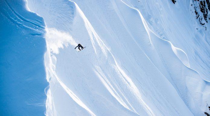 Prime-Snowboarding-Travis-Rice-Fourth-Phase-01